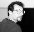 Dan Sicoli