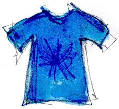 bluetshirtxxl.jpg - 38961 Bytes